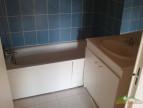 A vendre Saint Gaudens 31158622 Aareva immobilier