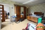 A vendre Saint Gaudens 31158626 Aareva immobilier
