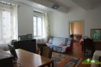 For sale Saint Gaudens 31158627 Aareva immobilier