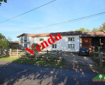 A vendre  Franquevielle   Réf 31158628 - Aareva immobilier