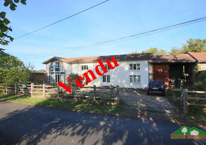 A vendre Maison Franquevielle | R�f 31158628 - Aareva immobilier
