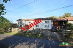 A vendre  Franquevielle | Réf 31158628 - Aareva immobilier