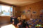 For sale  Saint Gaudens   Réf 31158637 - Aareva immobilier