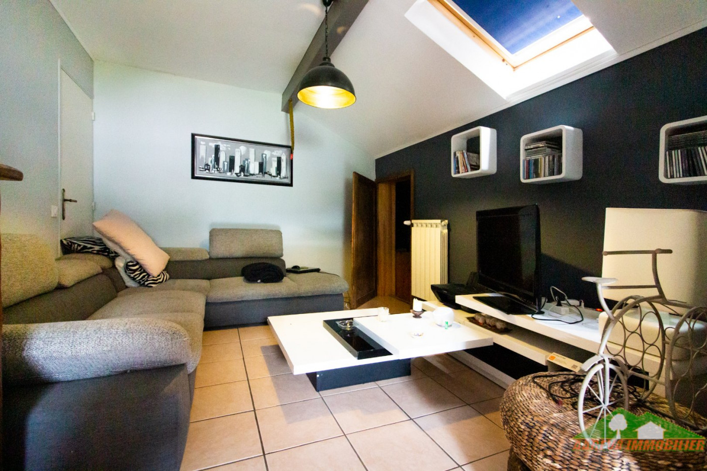 A vendre Cierp Gaud 31158638 Aareva immobilier