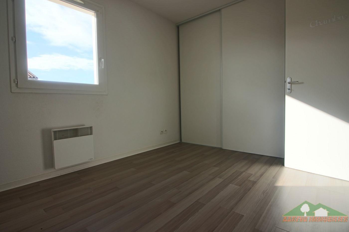 A vendre Saint Gaudens 31158641 Aareva immobilier