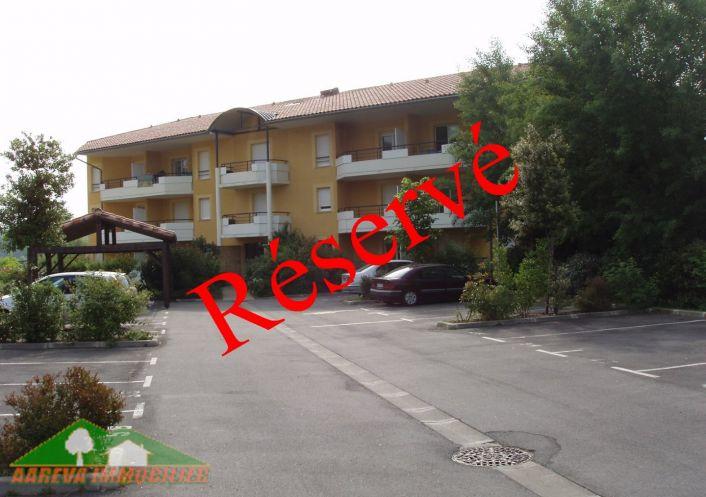 A vendre Saint Gaudens 31158643 Aareva immobilier