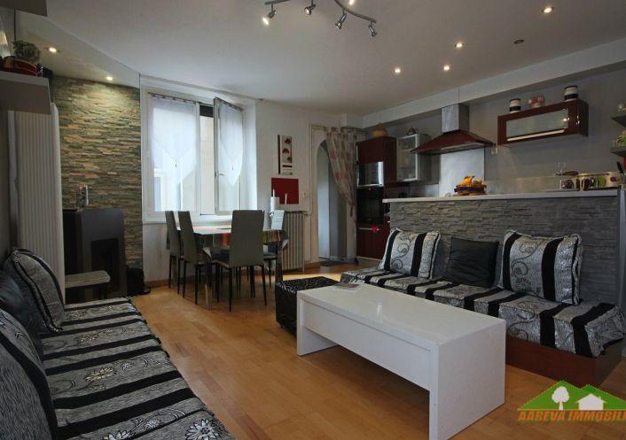 A vendre Saint Gaudens 31158644 Aareva immobilier