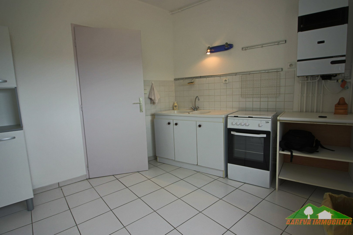 For sale  Saint Gaudens | Réf 31158646 - Aareva immobilier