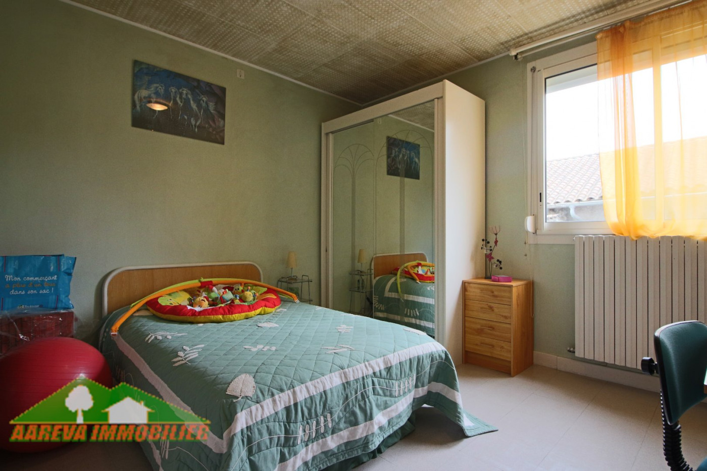 For sale  Labarthe Riviere | Réf 31158649 - Aareva immobilier