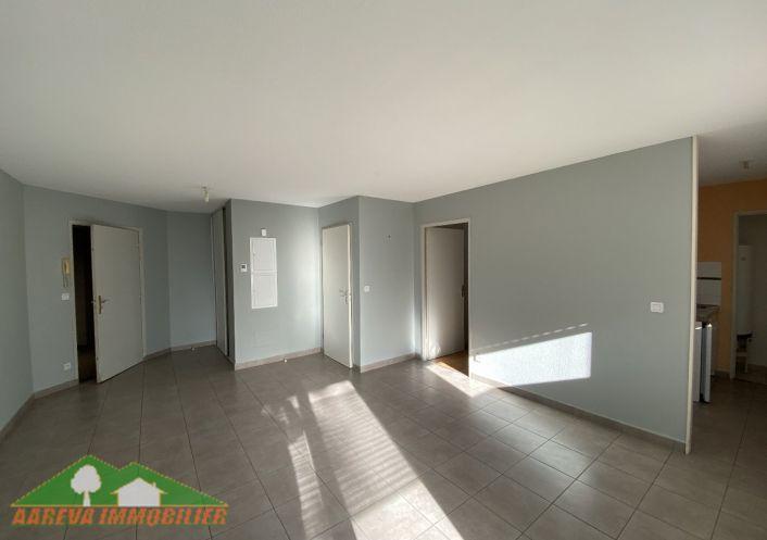 A louer Saint Gaudens 31158654 Aareva immobilier