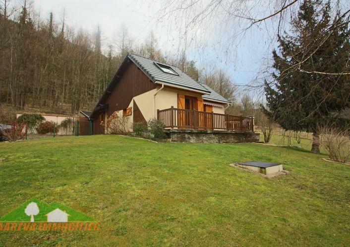 For sale Aspet 31158664 Aareva immobilier