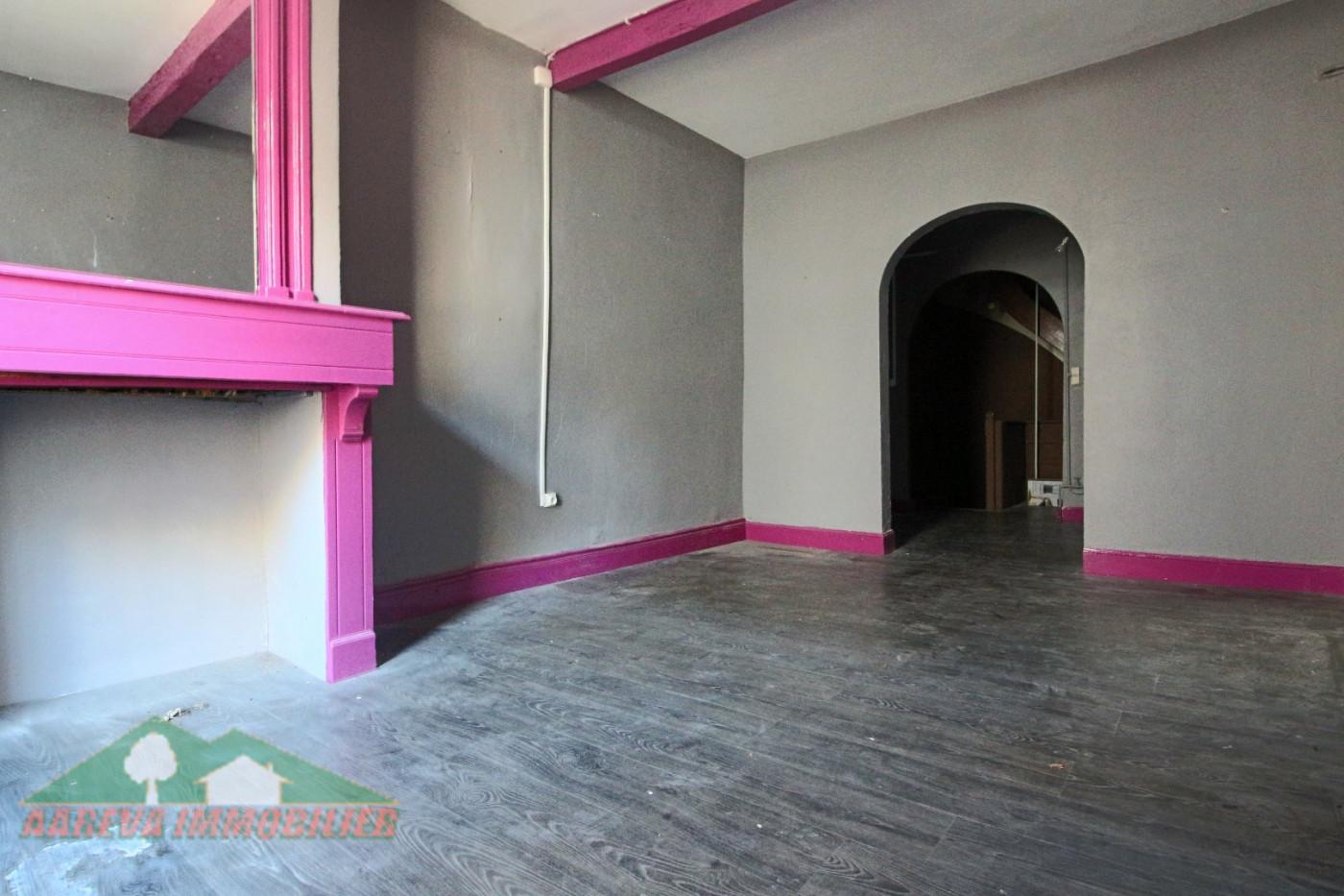 A louer  Saint Gaudens | Réf 31158668 - Aareva immobilier
