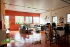 A vendre Les Tourreilles 31158670 Aareva immobilier