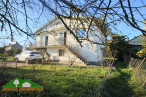 For sale  Saint Gaudens | Réf 31158673 - Aareva immobilier