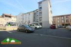 For sale  Saint Gaudens | Réf 31158674 - Aareva immobilier