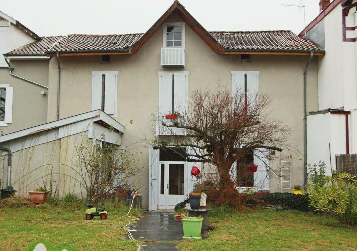 A vendre Saint Gaudens 31158677 Aareva immobilier