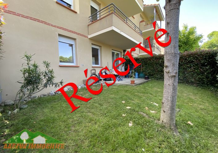 A vendre Saint Gaudens 31158680 Aareva immobilier