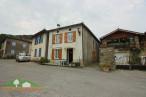 For sale  Aspet   Réf 31158685 - Aareva immobilier
