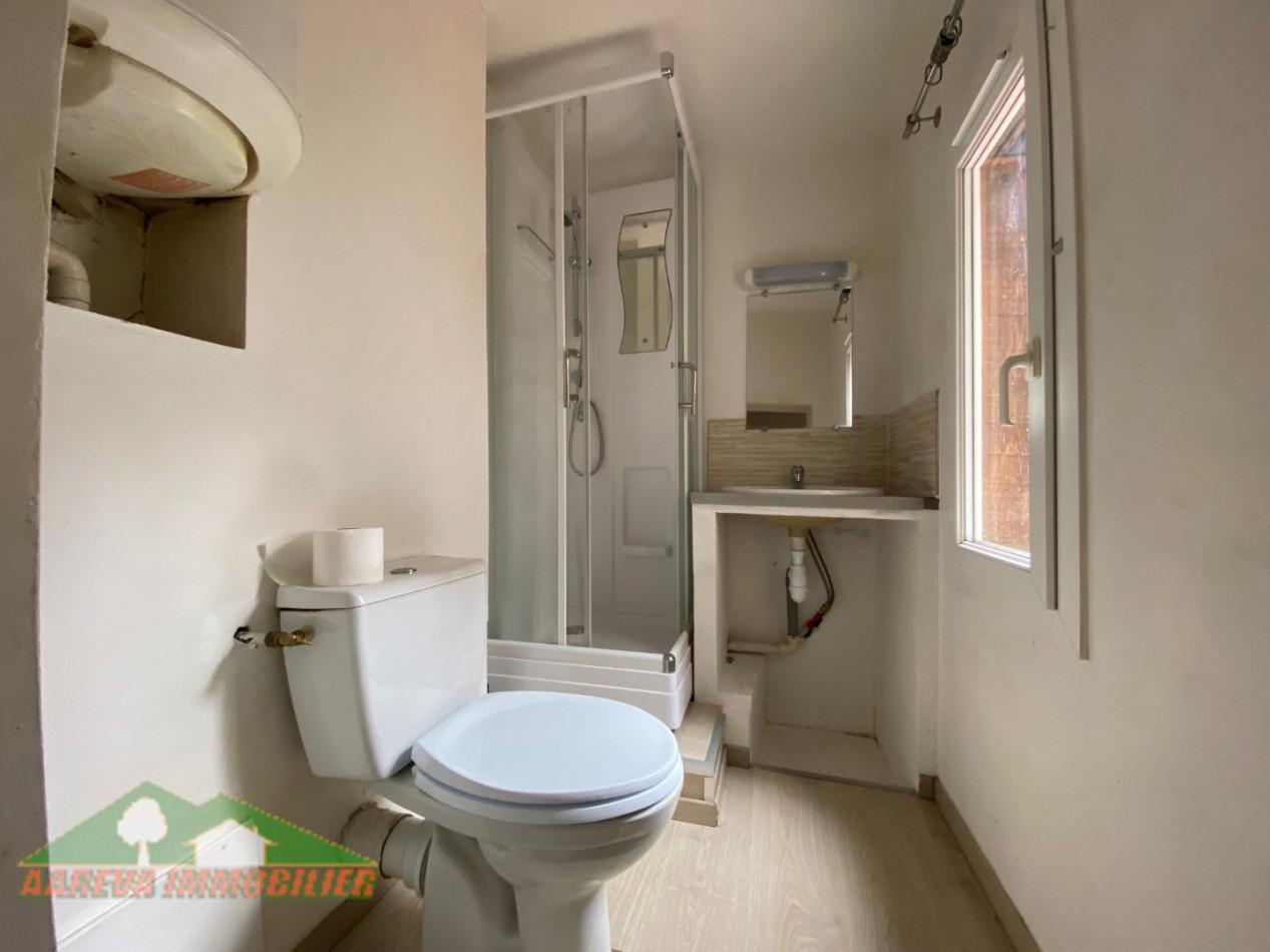 A louer  Saint Gaudens | Réf 31158693 - Aareva immobilier