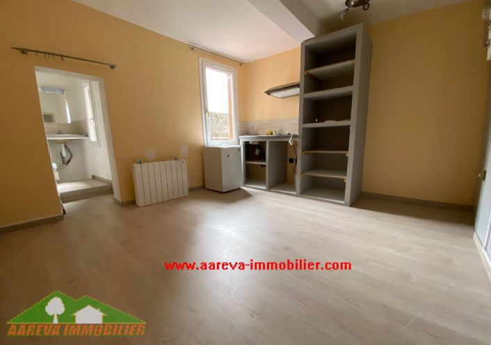 For rent Appartement r�nov� Saint Gaudens | R�f 31158693 - Aareva immobilier