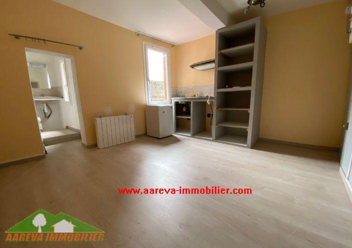 A louer Saint Gaudens 31158693 Aareva immobilier