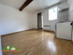 A louer  Saint Gaudens | Réf 31158694 - Aareva immobilier