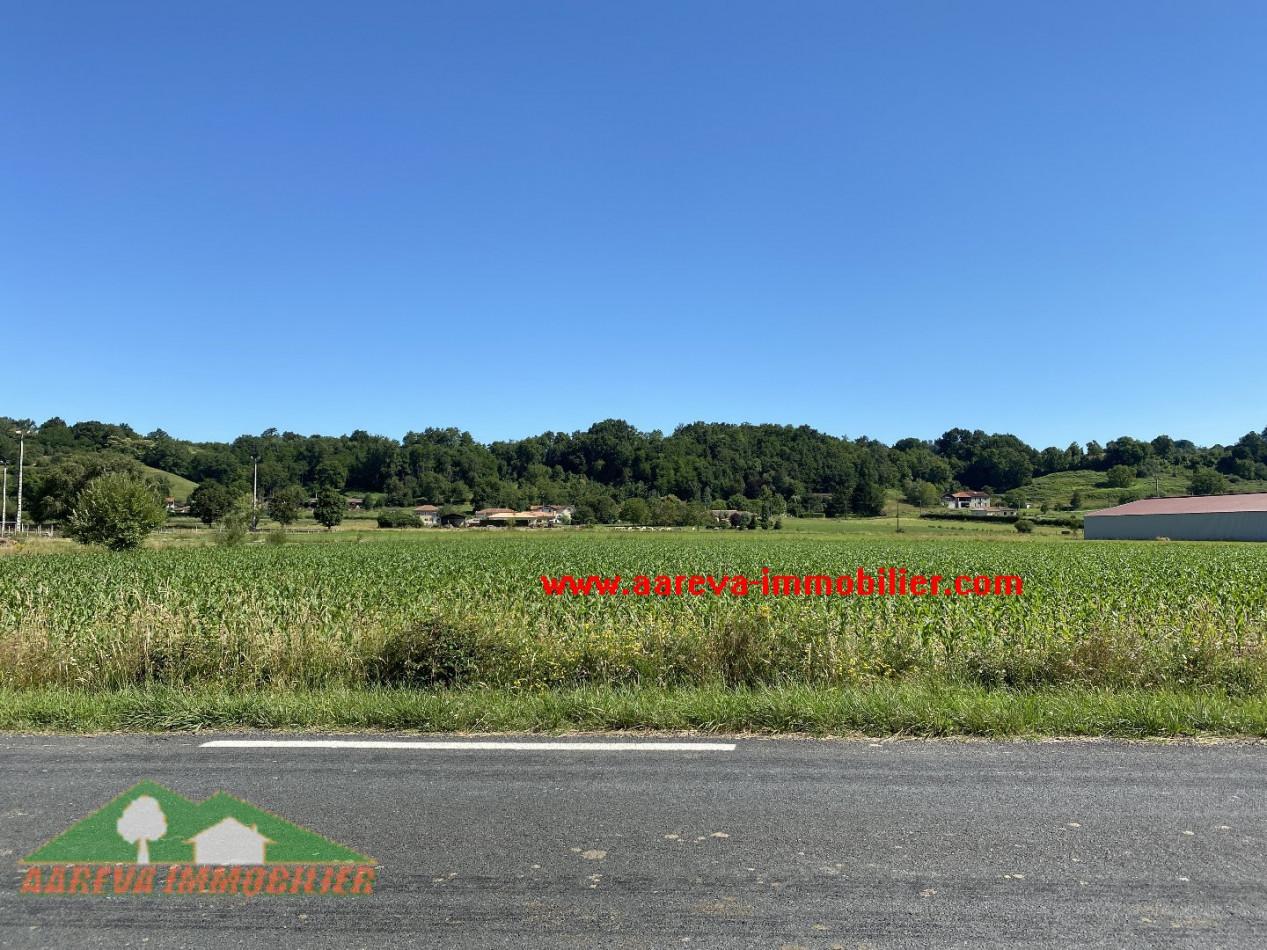 A vendre  Villeneuve De Riviere | Réf 31158696 - Aareva immobilier