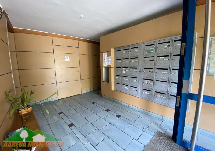 A vendre Saint Gaudens 31158697 Aareva immobilier