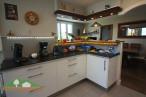A vendre  Saint Gaudens | Réf 31158697 - Aareva immobilier