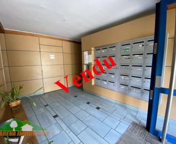 For sale  Saint Gaudens | Réf 31158697 - Aareva immobilier