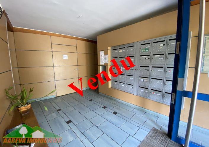 A vendre Appartement en r�sidence Saint Gaudens | R�f 31158697 - Aareva immobilier