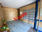 For sale  Saint Gaudens   Réf 31158697 - Aareva immobilier