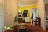 A vendre  Saint Gaudens | Réf 31158699 - Adaptimmobilier.com