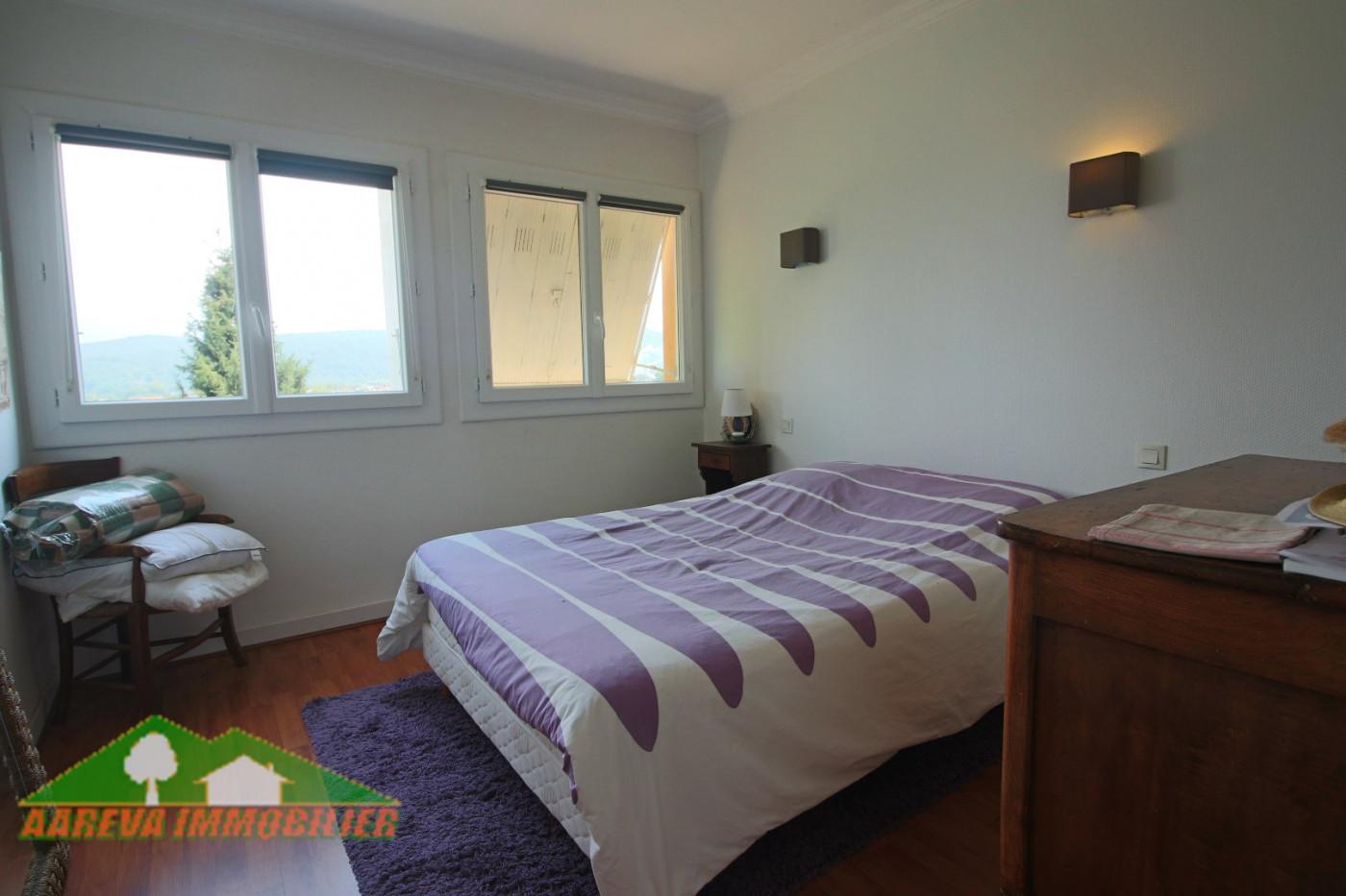 A vendre  Saint Gaudens | Réf 31158699 - Aareva immobilier