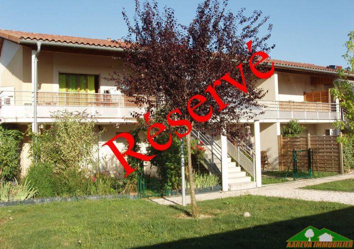 A vendre Saint Gaudens 3115869 Aareva immobilier
