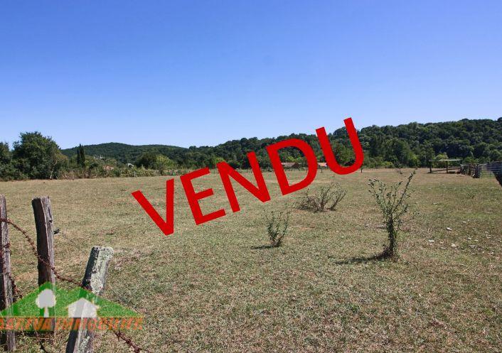 A vendre Terrain constructible Pointis Inard | R�f 31158701 - Aareva immobilier