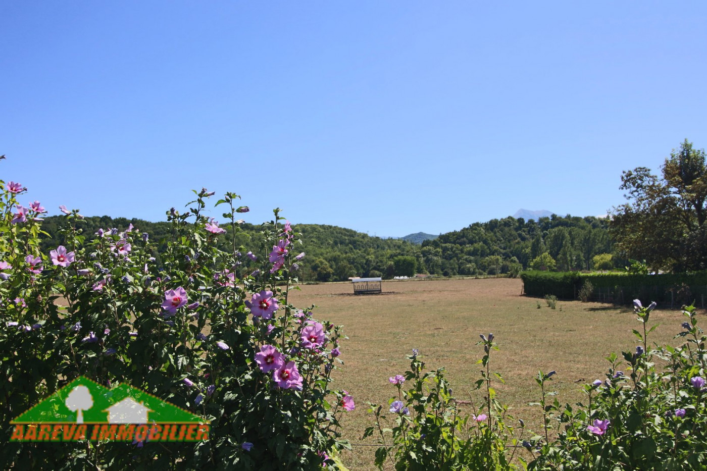 A vendre  Pointis Inard | Réf 31158702 - Aareva immobilier
