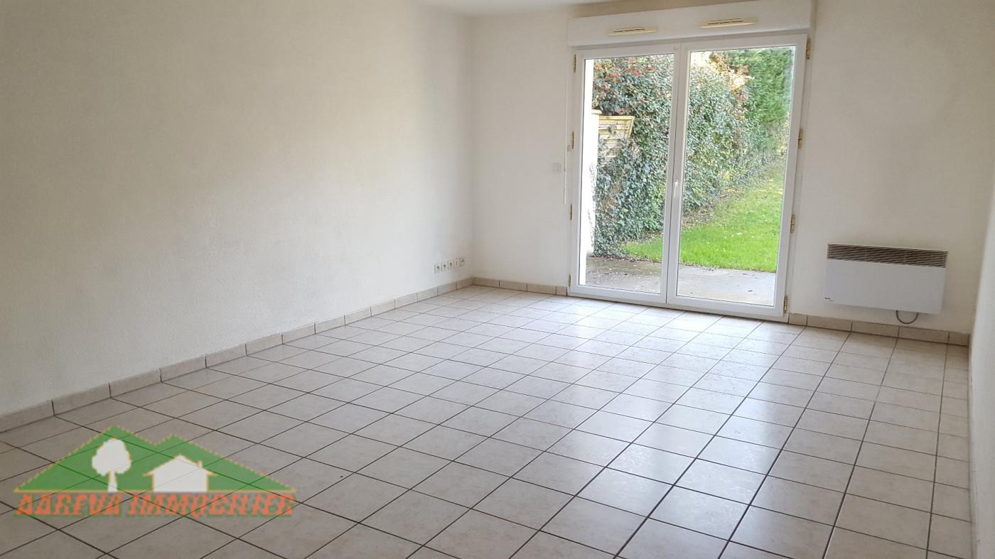 For sale  Saint Gaudens | Réf 31158705 - Aareva immobilier