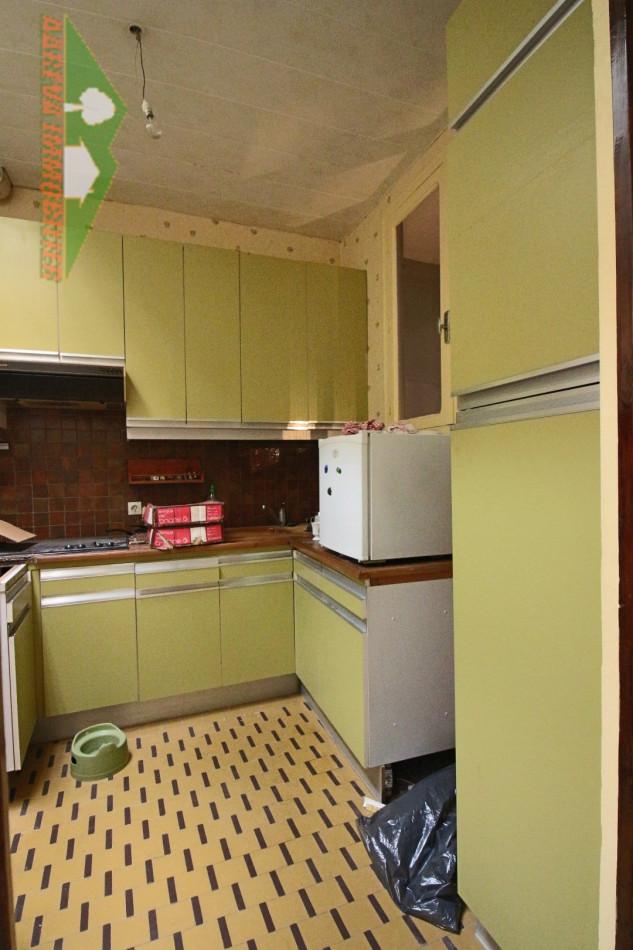 A vendre  Saint Gaudens | Réf 31158706 - Aareva immobilier