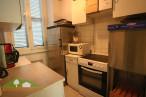 A vendre  Saint Gaudens   Réf 31158709 - Aareva immobilier