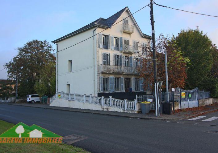 A vendre Immeuble Saint Gaudens | R�f 31158709 - Aareva immobilier