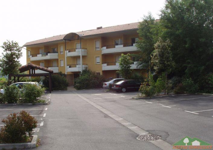 A louer Saint Gaudens 31158719 Aareva immobilier