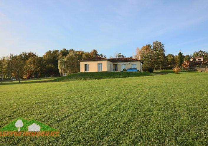 A vendre Maison Landorthe | R�f 31158721 - Aareva immobilier