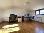 A vendre  Saint Gaudens | Réf 31158729 - Aareva immobilier