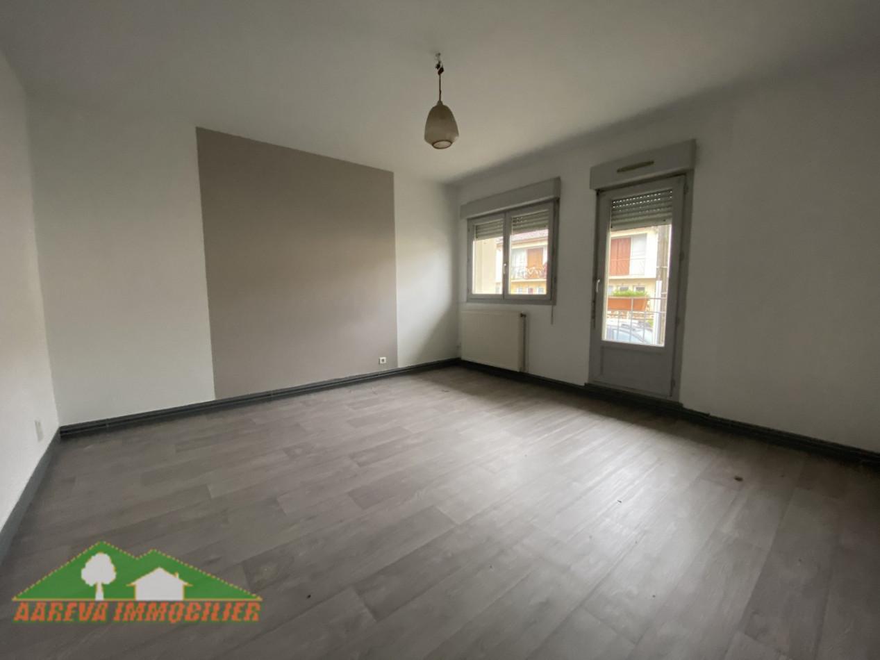 A louer  Gourdan Polignan   Réf 31158743 - Aareva immobilier