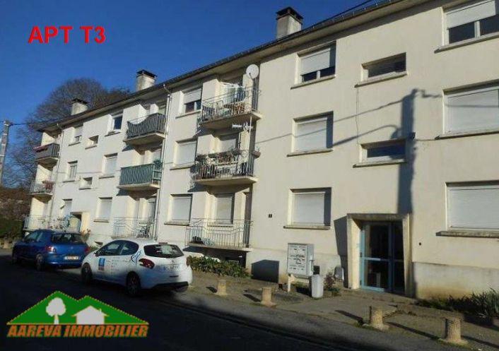 A louer Appartement Gourdan Polignan   R�f 31158745 - Aareva immobilier