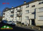 A louer  Gourdan Polignan | Réf 31158745 - Aareva immobilier