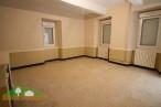 A vendre  Larcan | Réf 31158752 - Aareva immobilier