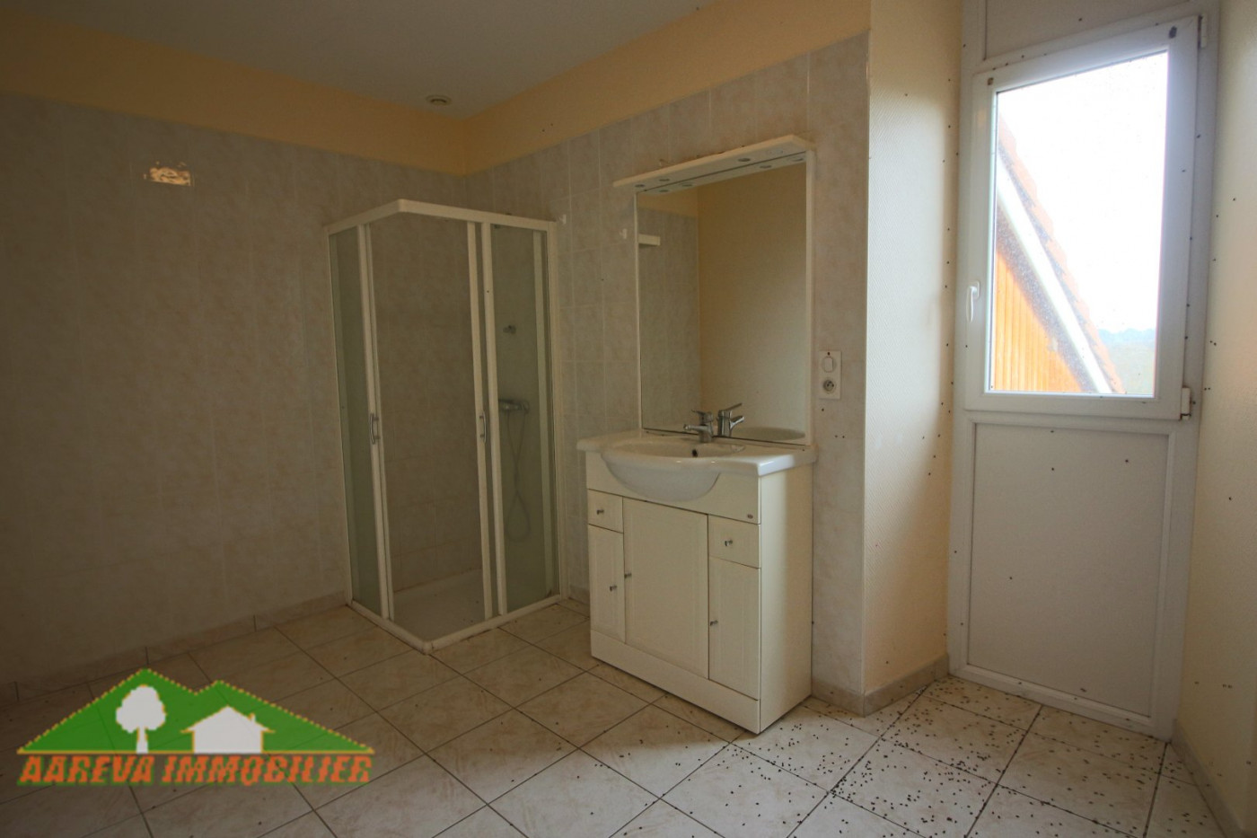 For sale  Larcan | Réf 31158752 - Aareva immobilier