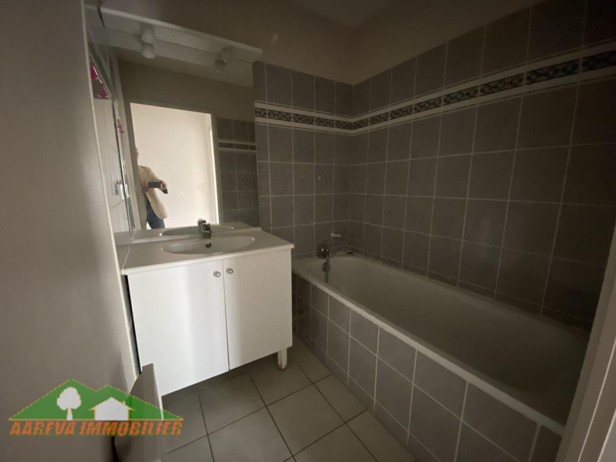 A vendre  Saint Gaudens | Réf 31158760 - Aareva immobilier